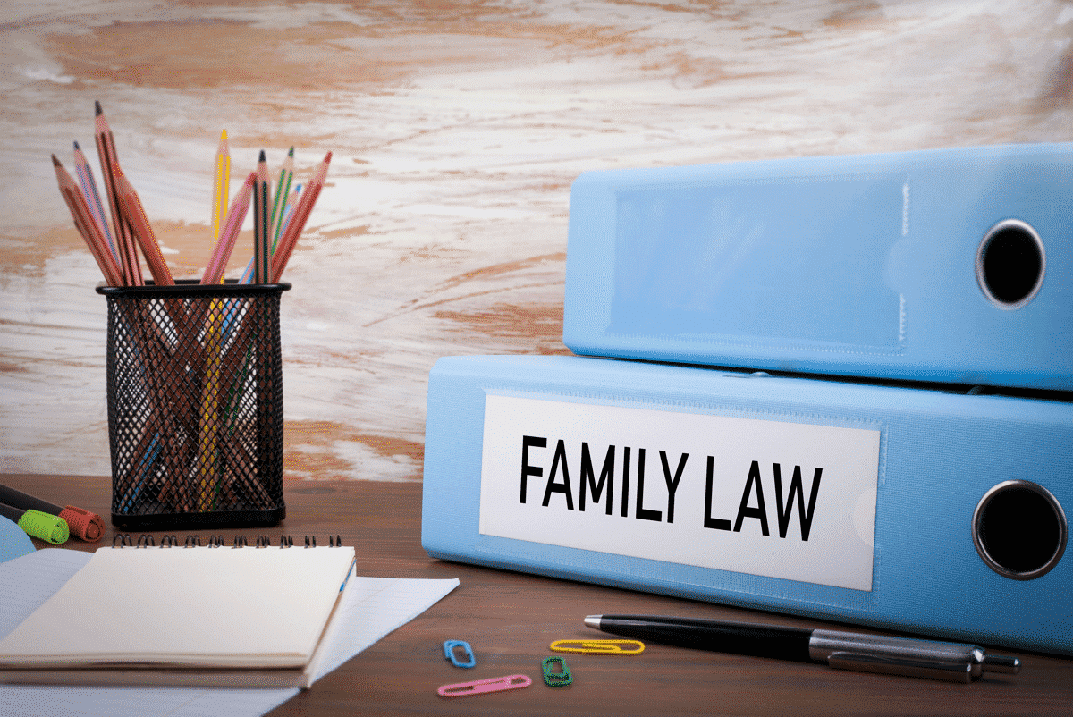 Family Law Attorney Florence Kentucky Boone County