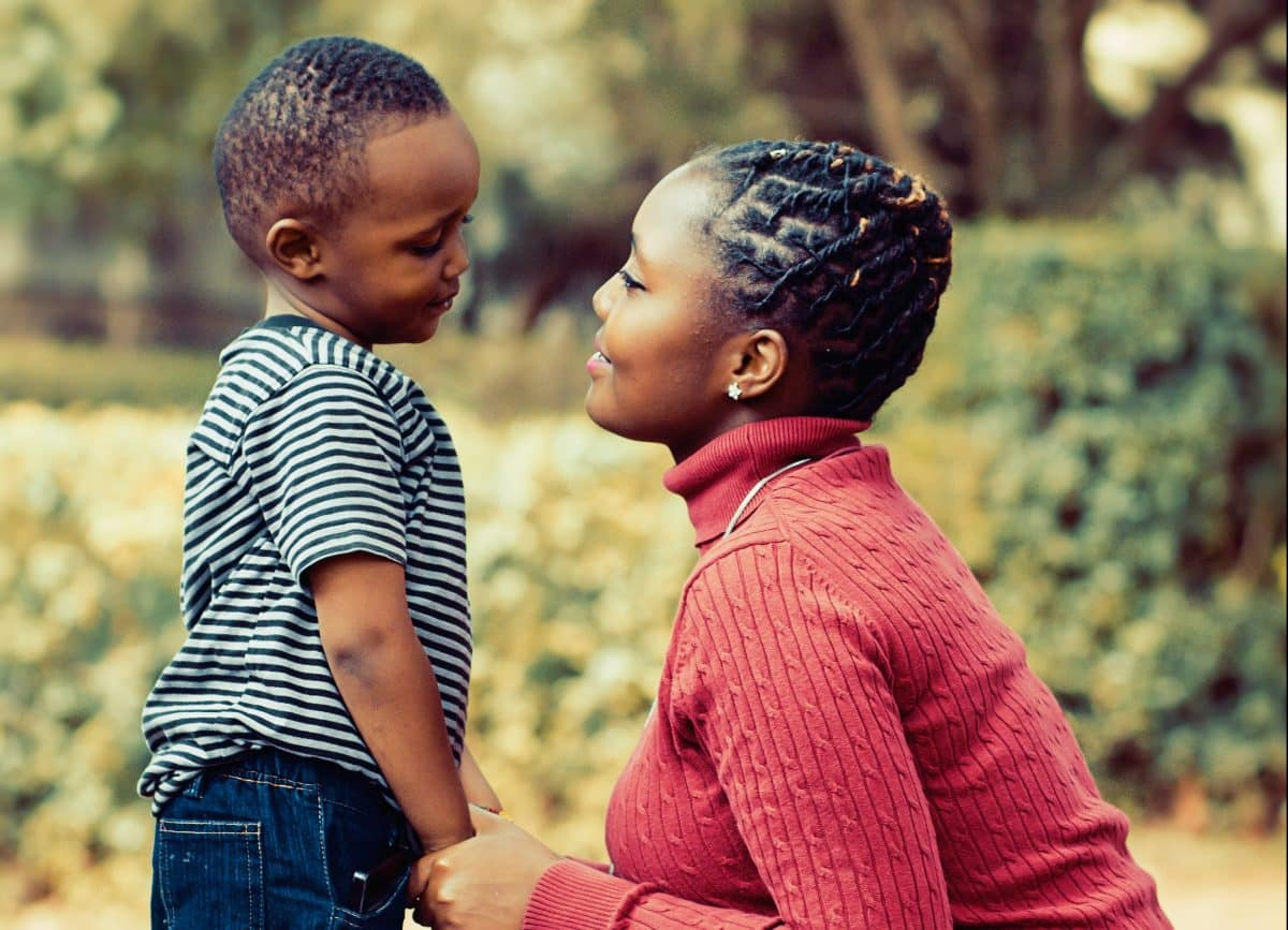 5 steps to prepare for adopting a step-child in Kentucky