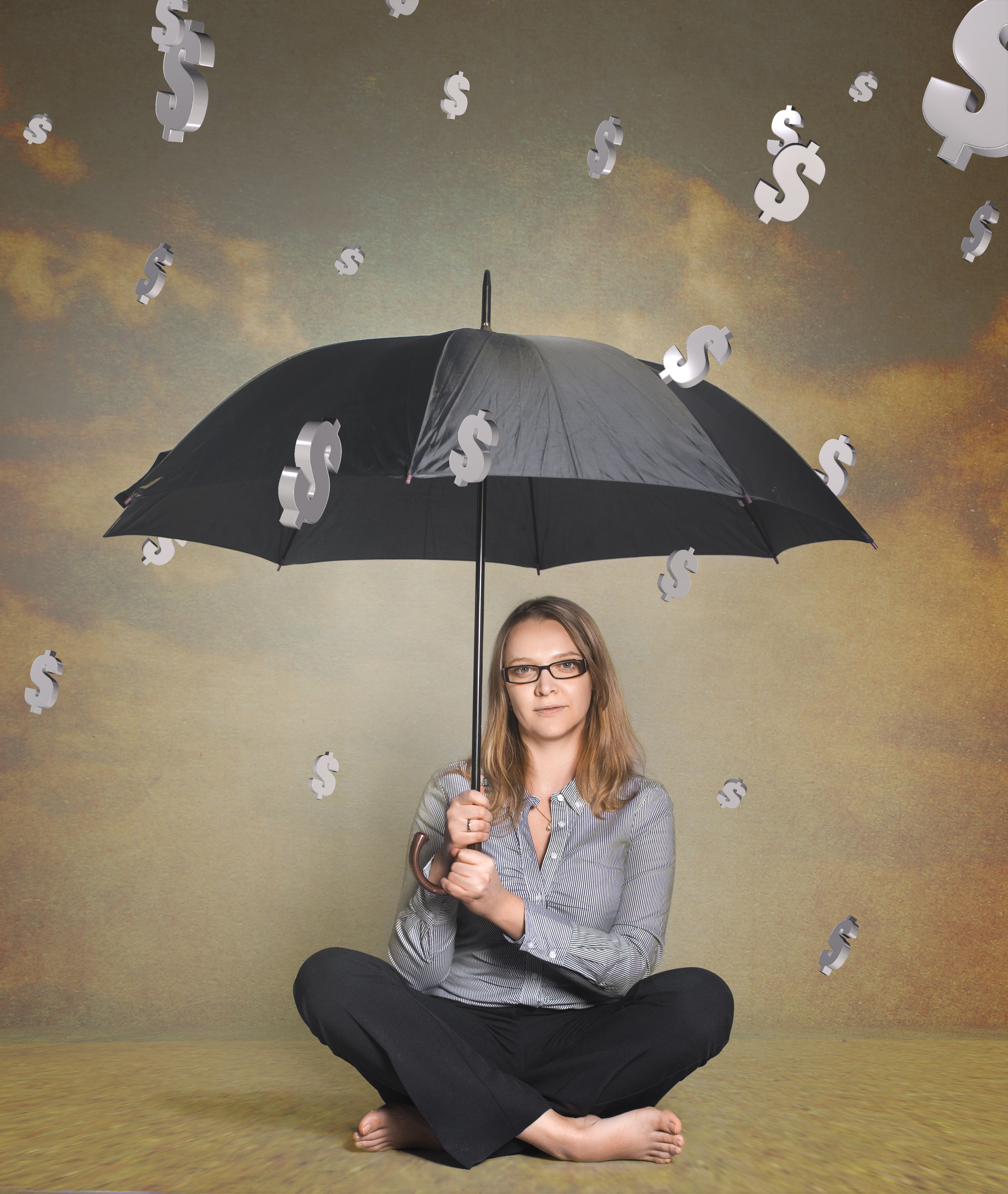 Common Questions About Marital Debt in Kentucky